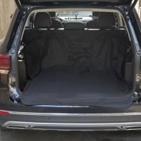 Hunde Schutzdecke Auto Hundedecke Kofferraum 175 x 105 x 43cm