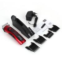 Haarschneider Herren Haarschneidemaschine Bartschneider Haartrimmer