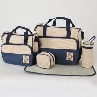 Pflegetasche Set - 1
