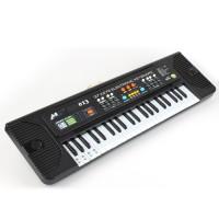 Elektrisches Klavier  für Kinder 44 Tasten