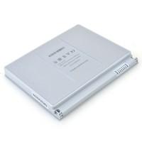 """AppleAkku Batterie für Macbook Pro 15"""" MB133* A MB133B/A Kapazität: 10.8V 5600mAh"""