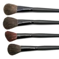 Make up Bürste 1