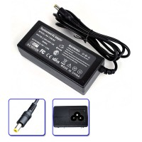 Acer Notebook Laptop Netzteil Adapter für TravelMate Parameter: 19V, 3,42A, 65W