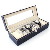 Uhrenbox - 1
