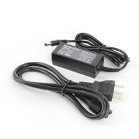 Universal Netzteil Adapter für Dreambox 12V, inkl. 1,4m Stromkabel