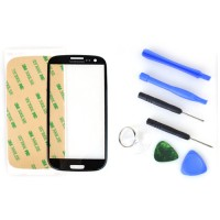 Samsung Galaxy S3 Display Glas kaufen