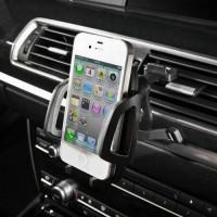 Auto Halterung für Handy