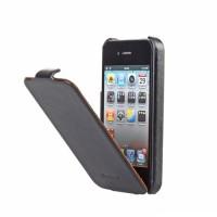 iPhone 4/4S Schutzhülle Case Cover