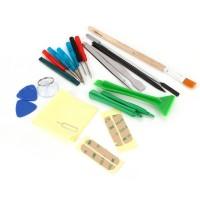 Reparatur Werkzeug Set für Samsung Galaxy