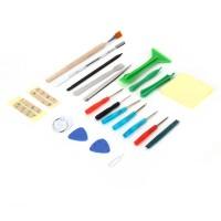 Reparatur Werkzeug Set für LG