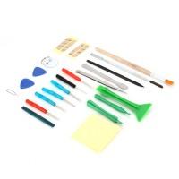 22 in 1 Reparatur Werkzeug Set für iPhone Samsung Galaxy, LG