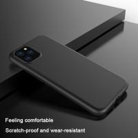 Handyhülle Tasche Hardcase Schutzhülle Bumper Cover für iPhone 11