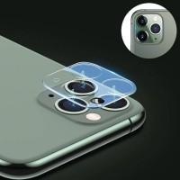 Kameraschutzfolie iPhone 11 Pro Max Schutzglas Panzerglasfolie