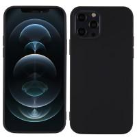 iPhone 12 pro max Handyhülle Tasche Hardcase Schutzhülle Bumper Cover