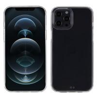 Handyhülle Rückschale Case Cover Schutzhülle iPhone 12 Pro Max