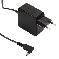 45W Netzteil ASUS 19V 2.37A 45W Slim AC Adapter Ladegerät Ladekabel