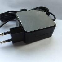 Netzteil Ladegerät für ASUS Notebook 19V 2.37A 45W Netzteil