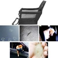 Autositzbezug Autositz Autoschondecke Automatten Tasche für Haustier