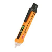 Spannungsprüfer Berührungsloser Spannungstester mit LED-Licht
