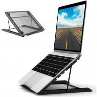 Laptopständer Notebook Ständer Halterung Stand Halter für Notebook