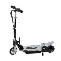 120W Elektroscooter der Scooter E-Roller