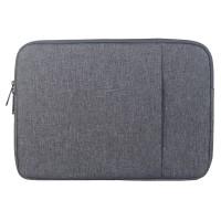Laptop Sleeve Case Laptophülle Notebook Hülle Tasche für MacBook Air 13