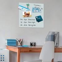 Starke Neodym Magnete Würfel für Magnettafel Quadrat Mentall 100pcs