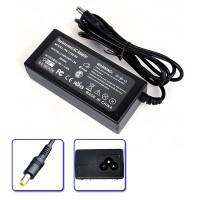 Netzteil Notebook Laptop Ladegerät AC Adapter Ladekabel 19V 65W