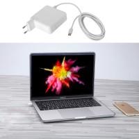 Ladegerät Netzteil Adapter 87W Macbook mit USB-C Anschluss Charger