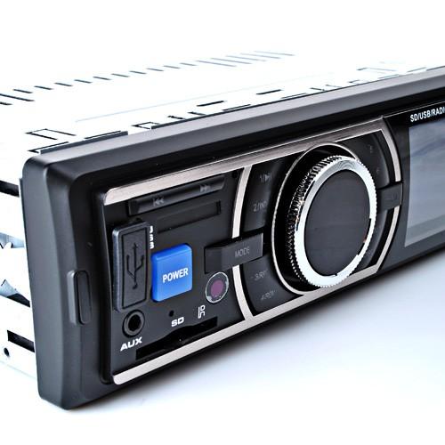 autoradio kaufen schweiz mp3 usb sd player aux radio. Black Bedroom Furniture Sets. Home Design Ideas