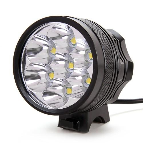 fahrradbeleuchtung fahrradlampe fahrradlicht. Black Bedroom Furniture Sets. Home Design Ideas