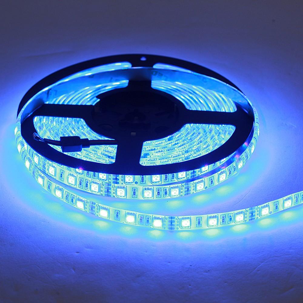 stripe lichtschl uche leiste streifen band lichter 300led mit netzteil. Black Bedroom Furniture Sets. Home Design Ideas