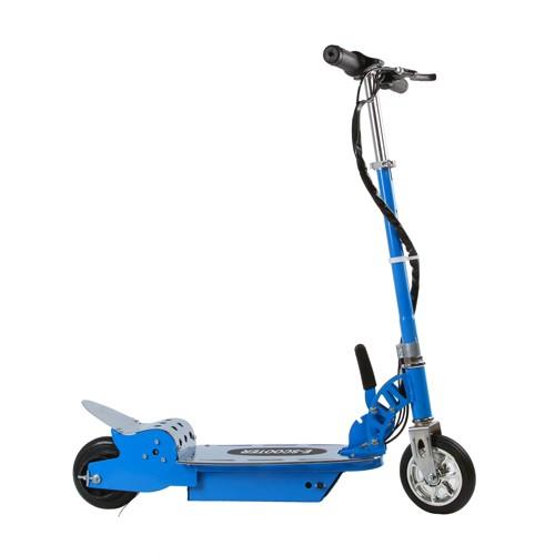 elektro scooter schweiz kaufen elektroroller e roller mini. Black Bedroom Furniture Sets. Home Design Ideas