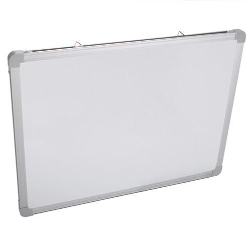whiteboard kaufen schweiz magnettafel 67x70cm. Black Bedroom Furniture Sets. Home Design Ideas
