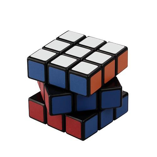 zauberw u00fcrfel kaufen schweiz magic cube 3x3x3
