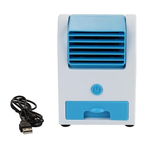 klimaanlage kaufen schweiz usb fan ventilator luftk hler. Black Bedroom Furniture Sets. Home Design Ideas