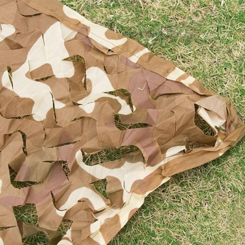 tarnnetz armee tarnung netz camouflage jagdlager mit. Black Bedroom Furniture Sets. Home Design Ideas