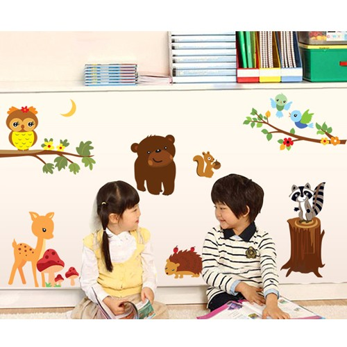 Wandtattoo Kinderzimmer Schweiz Lightbox Moreview · Wandtattoo Kinderzimmer  ...