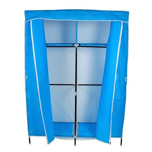 kleiderschrank online g nstig kaufen schweiz. Black Bedroom Furniture Sets. Home Design Ideas
