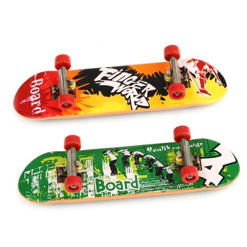 fingerboard kaufen schweiz fingerskateboard finger skate. Black Bedroom Furniture Sets. Home Design Ideas