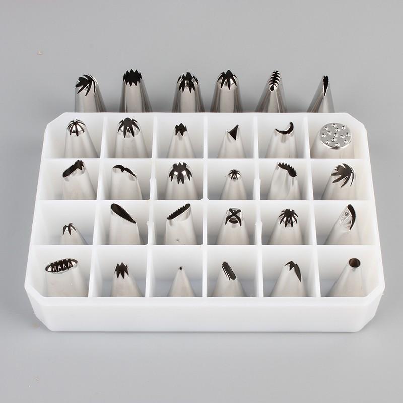 backform silikon rund spritzbeute cake pop set 141 pcs. Black Bedroom Furniture Sets. Home Design Ideas