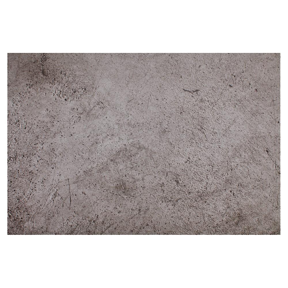 K chen wandtattoo schweiz wandtapete kaufen wandbild 2pcs for Wandtapete grau