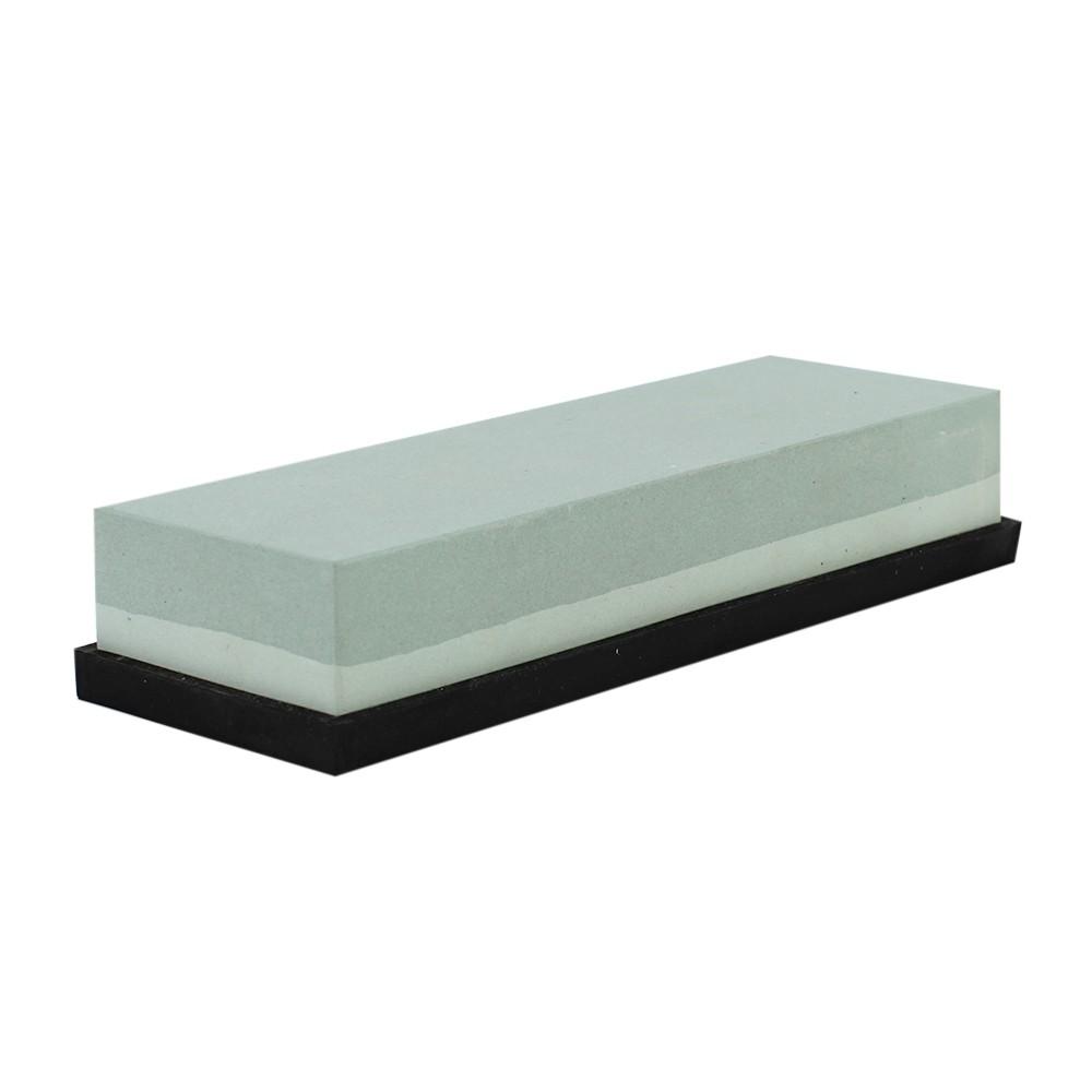 wetzstein schleifstein abziehstein f r messer 400 1000. Black Bedroom Furniture Sets. Home Design Ideas