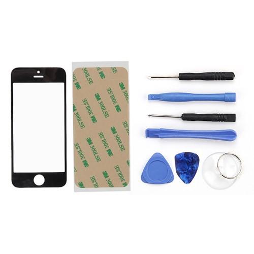 Iphone  Ersatzglas
