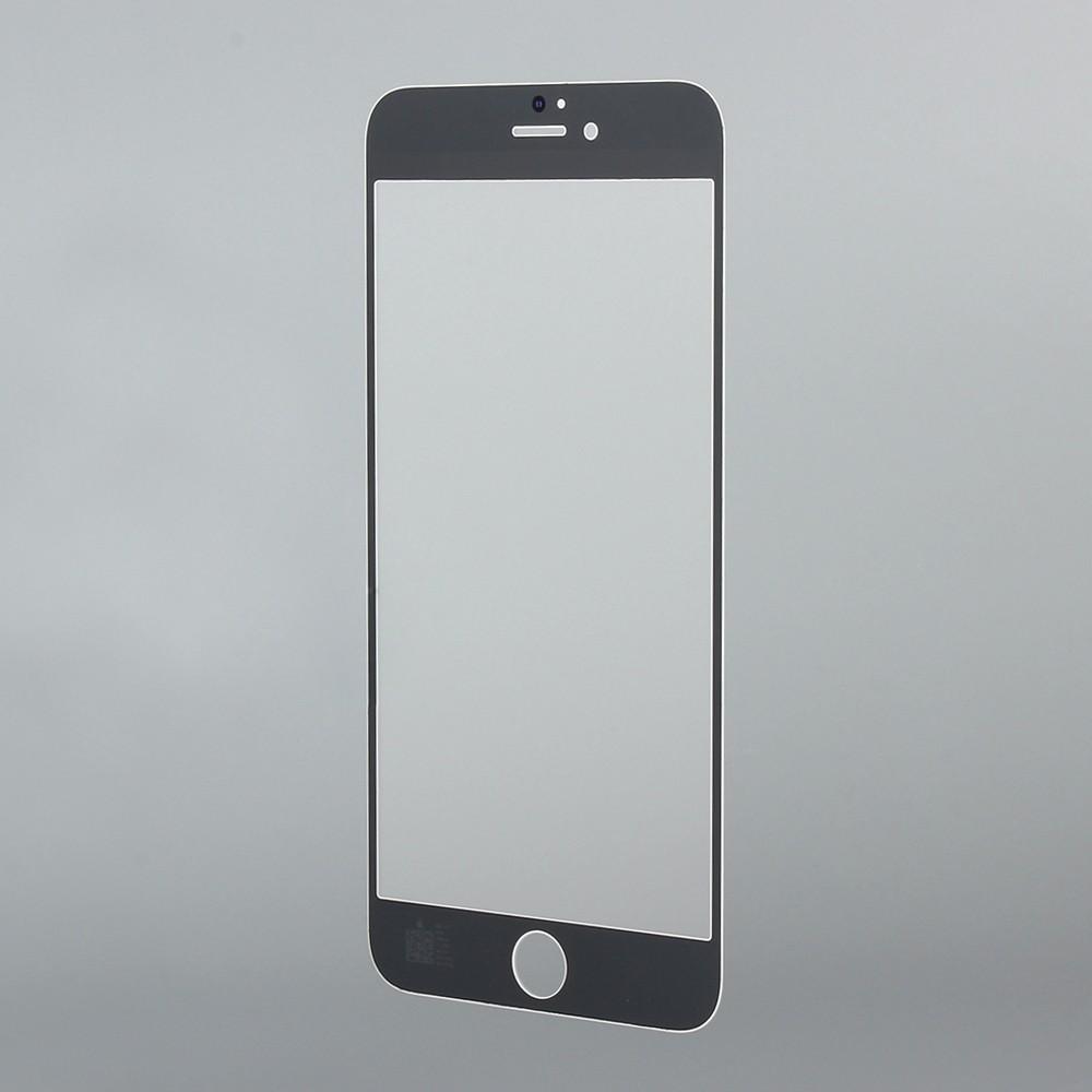 iphone 6 scheibe austauschen preis