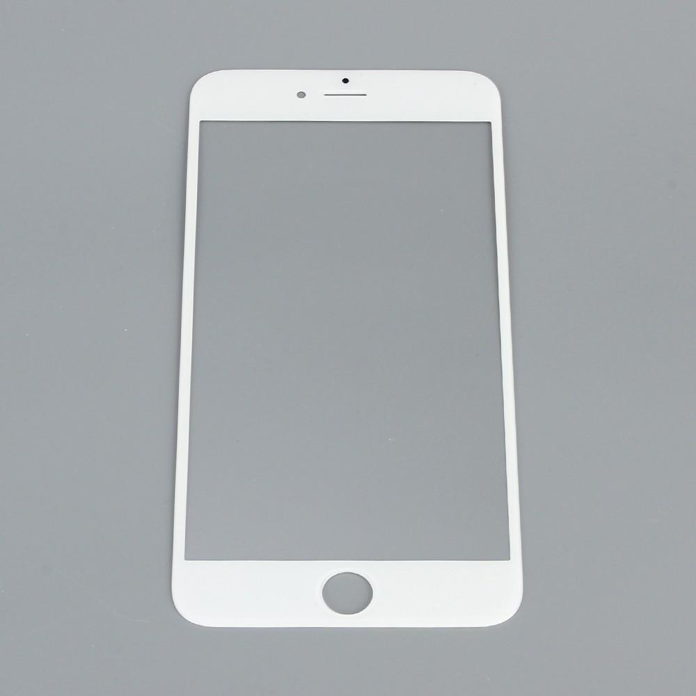 Iphone Scheibe Kaufen