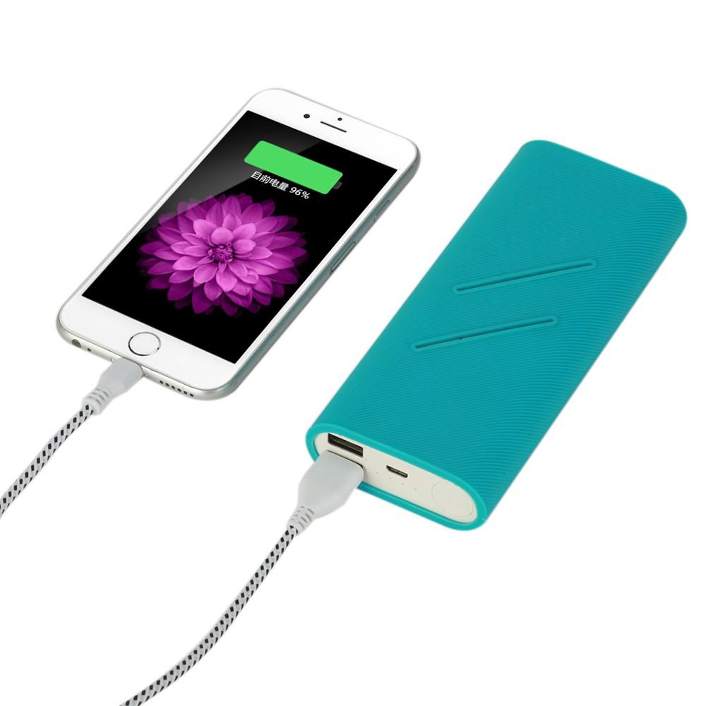 3 x usb lightning nylon ladekabel 1m f r iphone se 6s gr n. Black Bedroom Furniture Sets. Home Design Ideas