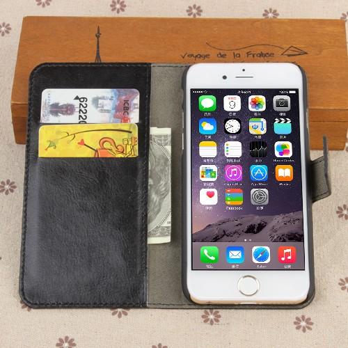 Iphone 6 S Preis Schweiz